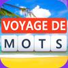 Voyage des Mots アイコン