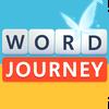 Word Journey ícone