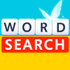 Word Search Journey - New Crossword Puzzle simgesi
