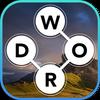 Word Jump aplikacja