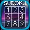 Sudoku иконка