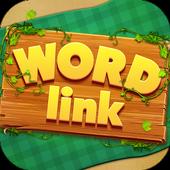 Word Link icono