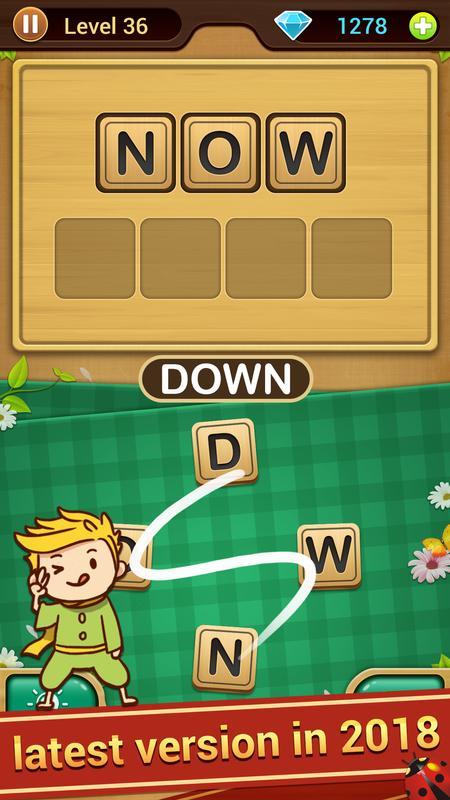 word link apk download