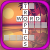 Word Tropics-icoon