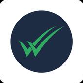 WordTest icon