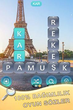 Kelime Turu screenshot 1