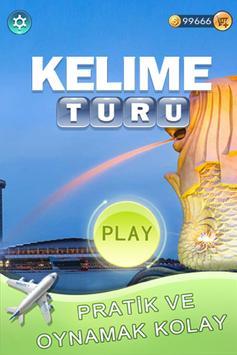 Kelime Turu screenshot 5