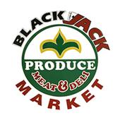 Blackjack Market icon