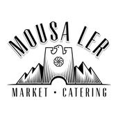 Mousaler Market icon