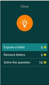 Guess The Enchantimals Quiz screenshot 5