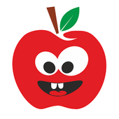 Fruit Word Search Challenge icon
