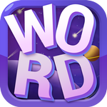 Word Connect 2018 APK