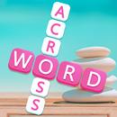 Word Across APK