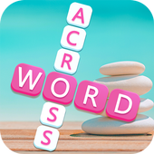 Word Across icon