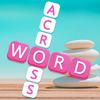 Word Across иконка