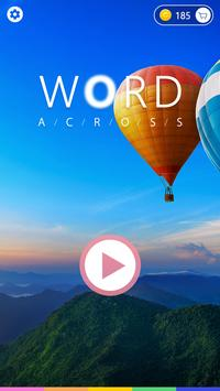 Word Across screenshot 5