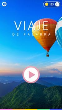 Viaje De Palabra screenshot 5