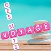 Voyage Des Mots 图标