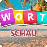 Wort Schau APK