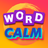 ikon Word Calm