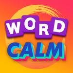 Word Calm APK
