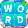 Word Ease - Crossword Puzzle & Word Game icono