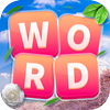 Word Ease - Crossword Puzzle & Word Game иконка