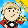 Word Dream иконка