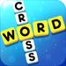 Word Cross