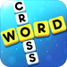 Download Download apk versi terbaru Word Cross for Android.