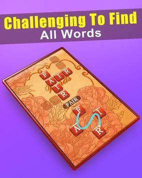 Word Cross 截图 7