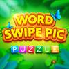 Word Swipe Pic アイコン