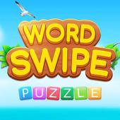 Word Swipe आइकन