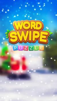 Word Swipe screenshot 4