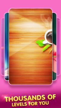 Word Swipe स्क्रीनशॉट 3