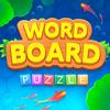 Word Board आइकन