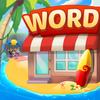 Alice's Resort - Word Puzzle Game icon
