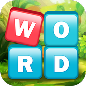 Word Genius Link icon