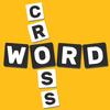 Crossword Puzzle иконка