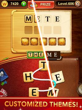 Word Connect Cho Android Tải Về Apk