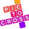 Pictocross biểu tượng