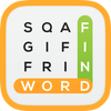 Word Search أيقونة