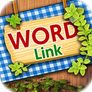 Word Link Game Puzzle - WordCrossy With Friends APK