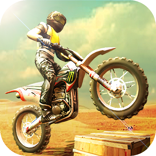Download Bike Racing 3D For Android