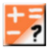 MathPlus icon