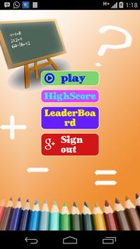 MathPlus poster