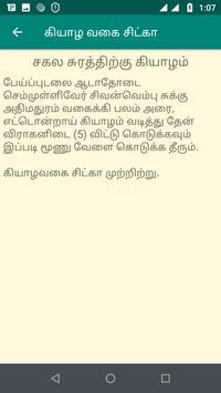 ஊர்வசி வயித்திய சிட்கா screenshot 7