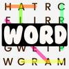 Word Finder Puzzle - Smart Link Word иконка