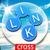 Link n Cross icono