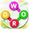 Word Search Free 2019 - Fun Word Search Games-icoon